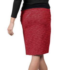 Women's Soybu Wren Petal Hem Skirt