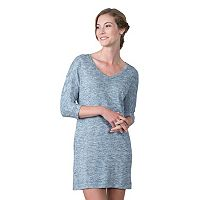Women's Soybu Rosa Tunic Dress
