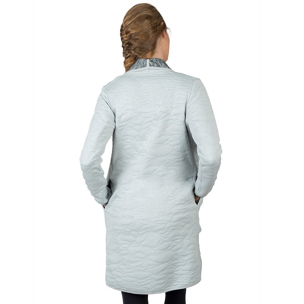 Women's Soybu Ada Reversible Cardigan Coat