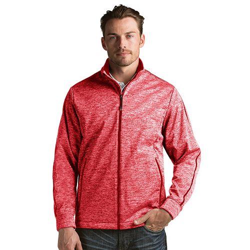 Men's Antigua Modern-Fit Golf Jacket