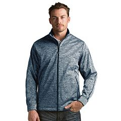 Men's Antigua Modern-Fit Golf Jacket