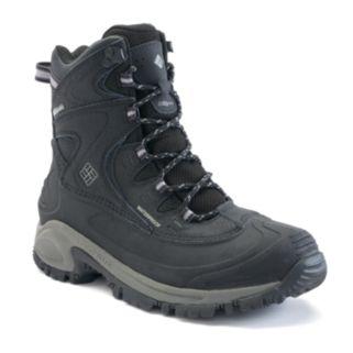 Columbia Bugaboot II Women's Waterproof Winter Boots