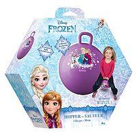 Disney's Frozen Hedstrom Hopper