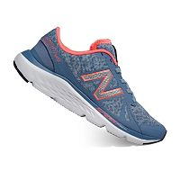 New Balance 690 v4 Speed Ride Women's Running Shoes