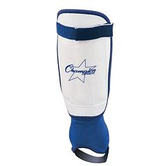 Youth Champion Sports Ultra Light Soccer Shinguard