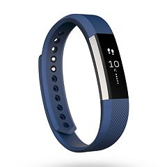 Fitbit Alta Wireless Activity Tracker