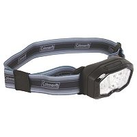Coleman Divide 175L LED Headlamp
