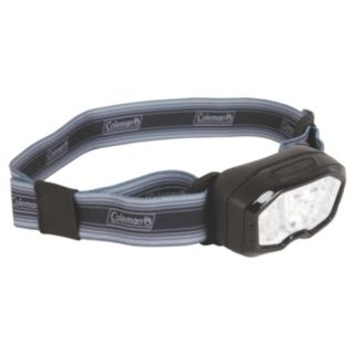 Coleman Divide 275L LED Headlamp