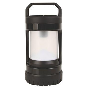 Coleman Divide Spin 525L LED Lantern