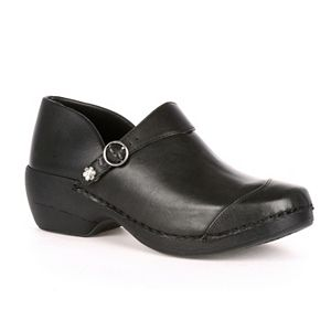 5b7d1ef09e8 Clarks Channing Essa Women s Shoes