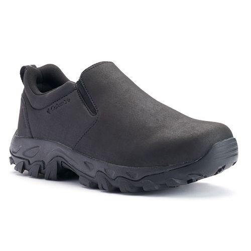 46c0aad237a Columbia Newton Ridge Plus Men s Waterproof Shoes
