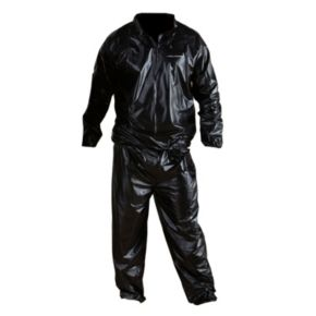ProForm Sauna Suit
