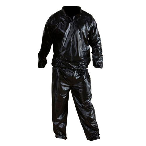 ProForm Sauna Suit