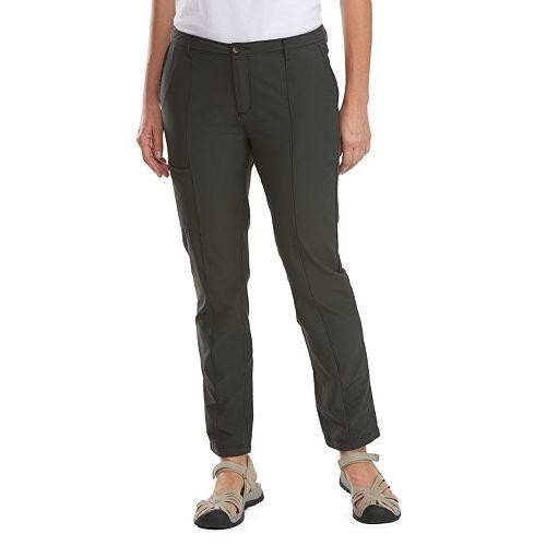 release date: 62f04 a678b Women's Woolrich Rock Line Ripstop Cargo Pants