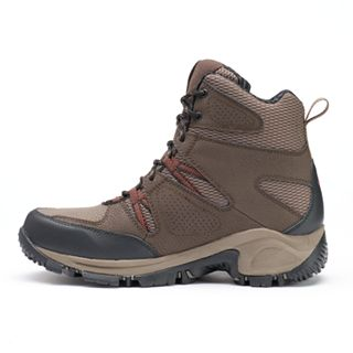 445bfd290cf Columbia Liftop II Thermal Coil Men's Waterproof Hiking Boots