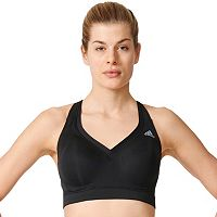 Women's adidas Bras: Supernova Energy High-Impact Sports Bra
