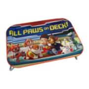Kids Paw Patrol Snack & Play Tray