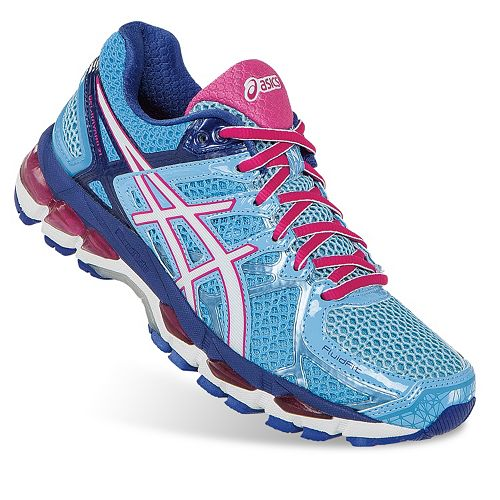 15431c76479 ASICS GEL-Kayano 21 Women's Running Shoes