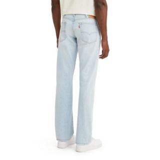 Men's Levi's® 517? Bootcut Jeans