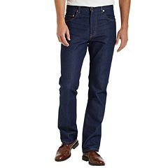 Mens Bootcut Jeans - Bottoms Clothing | Kohl&39s
