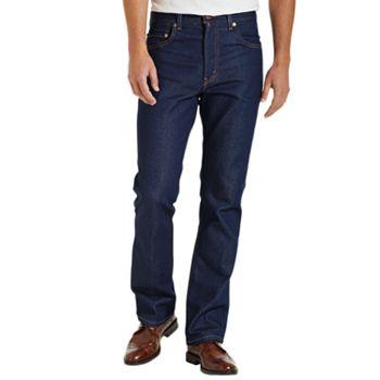 d87e01881cd Men s Levi s® 517™ Bootcut Jeans