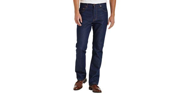 Men S Levi S 174 517 Bootcut Jeans