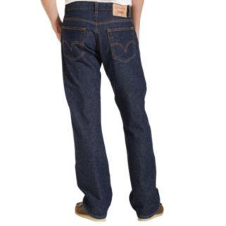 Men's Levi's® 517™ Bootcut Jeans