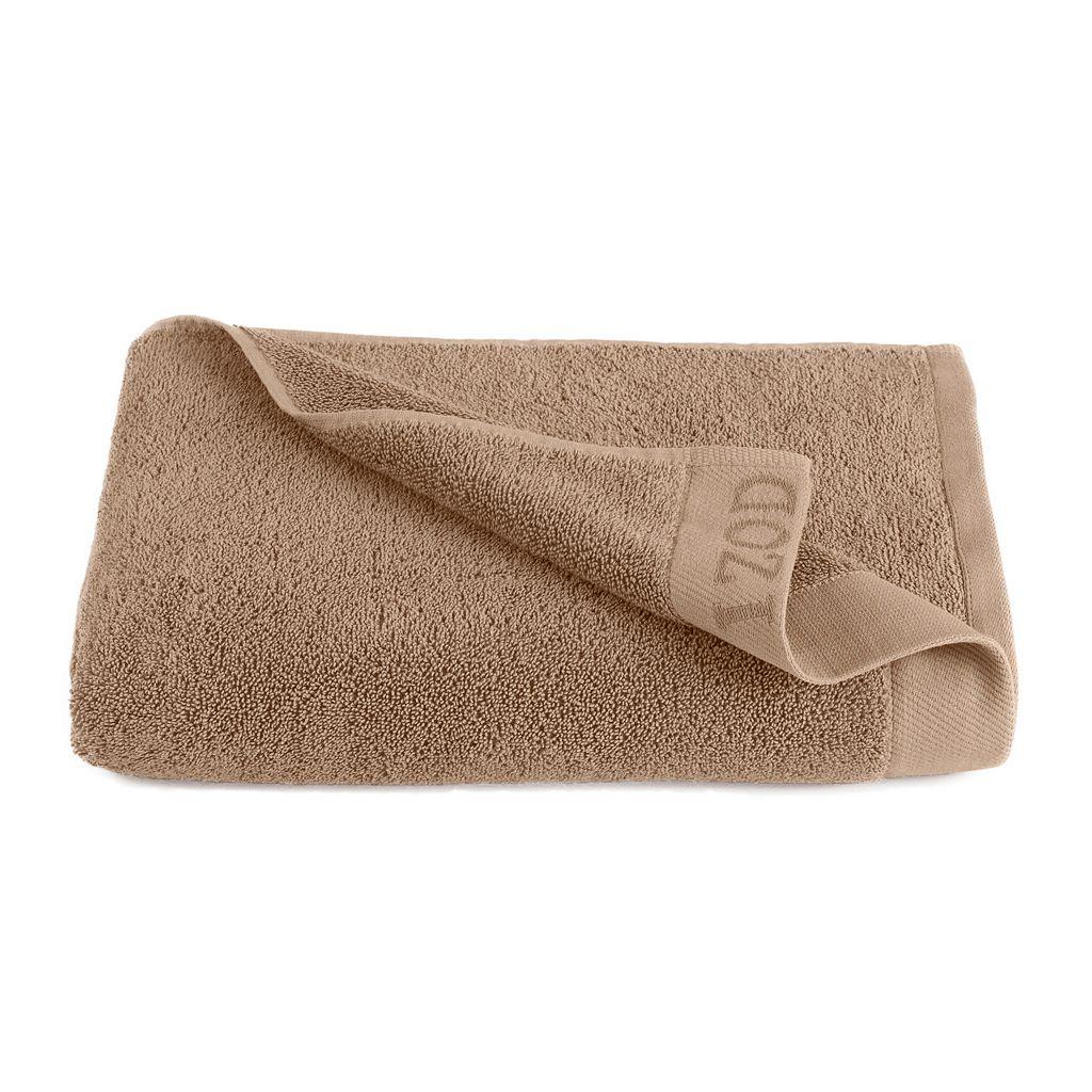 IZOD Classic Egyptian Cotton Bath Towel