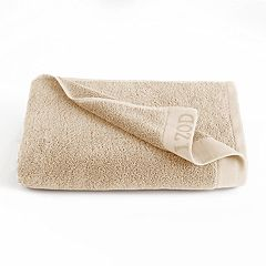 IZOD Classic Egyptian Cotton Bath Towel