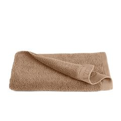 IZOD Classic Egyptian Cotton Hand Towel
