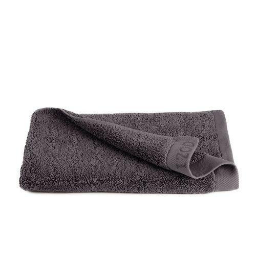 IZOD Classic Egyptian Cotton Hand Towel