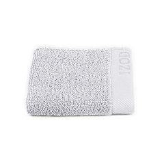 IZOD Classic Egyptian Cotton Washcloth