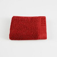 IZOD Classic Egyptian Cotton Washcloth
