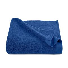 IZOD Egyptian Cotton Bath Sheet