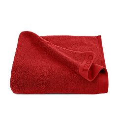 Red Bathroom Bed Amp Bath Kohl S