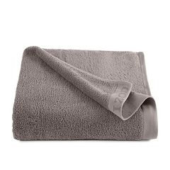 IZOD Egyptian Cotton Bath Sheet