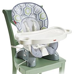 High Chairs Baby High Chairs Kohl S