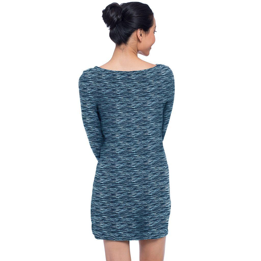 Women's Soybu Grace Long Sleeve Dress