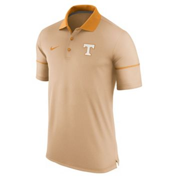 Men's Nike Tennessee Volunteers Champ Drive Dri-FIT Polo