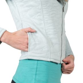 Women's Soybu Jett Moto Jacket