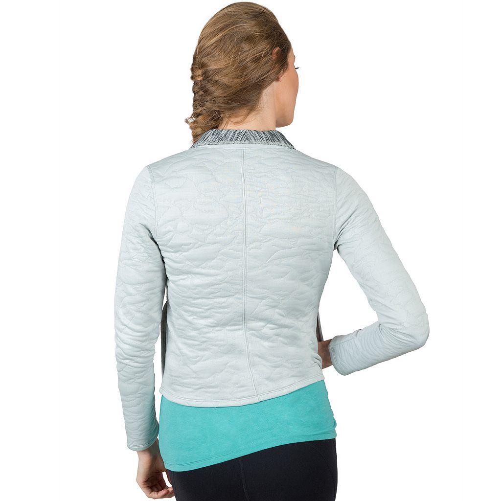 Women's Soybu Jett Moto Jacket