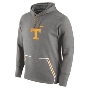 Men's Nike Tennessee Volunteers Vapor Speed Fleece Hoodie