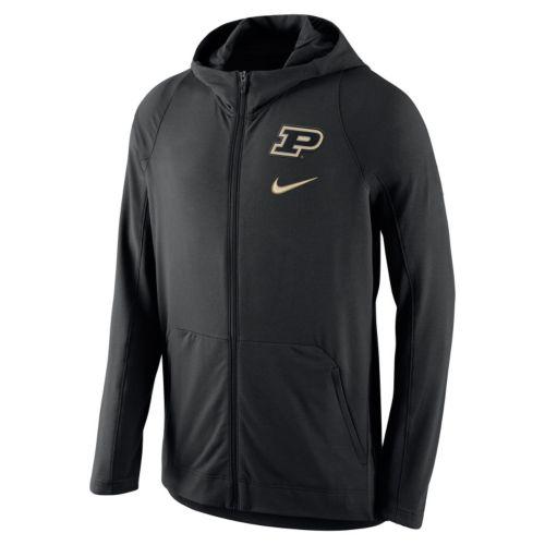 Men's Nike Purdue Boilermakers...