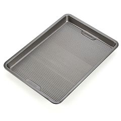 Sweet Creations Bake Perfect 13' x 9' Nonstick Baking Pan