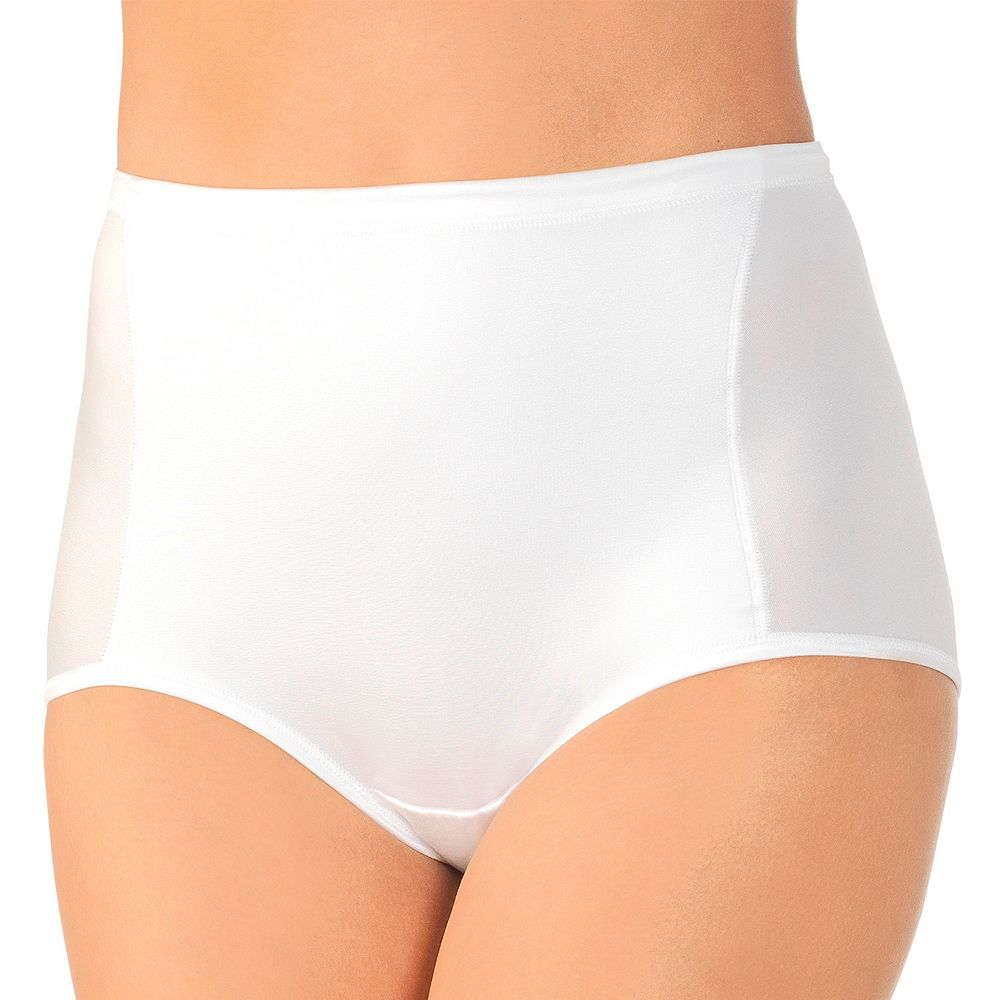 Vanity Fair® Smoothing Comfort Shaping Brief 13261