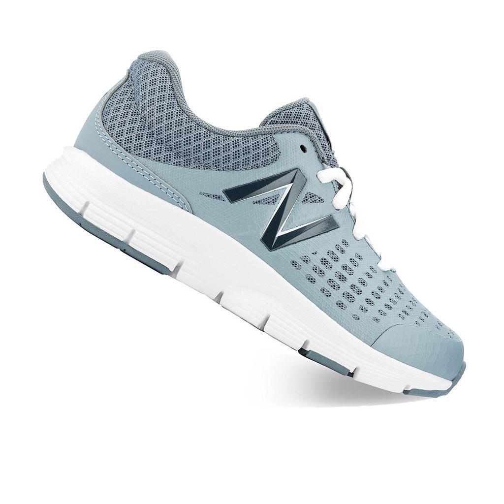 New Balance 775 Lightweight Kids' Running Shoes