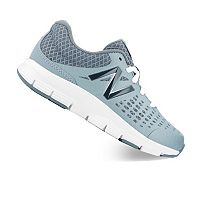 New Balance 775 Lightweight Kids' Running Shoes