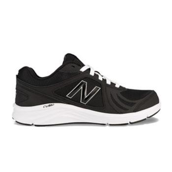 New Balance 496 Cush+ Women's ... Walking Shoes
