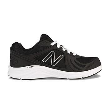 New Balance 496 Cush+ Women's ... Walking Shoes xiimC