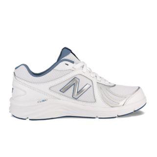 New Balance 496 Cush+ Women's Walking Shoes